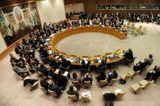 联合国安理会将讨论制裁朝鲜问题